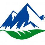 munte logo